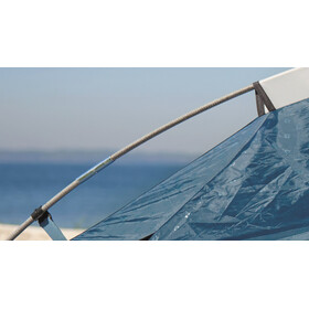 Outwell Cloud 5 Plus Tent